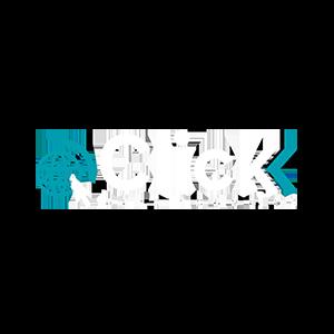 Logo click para negocios