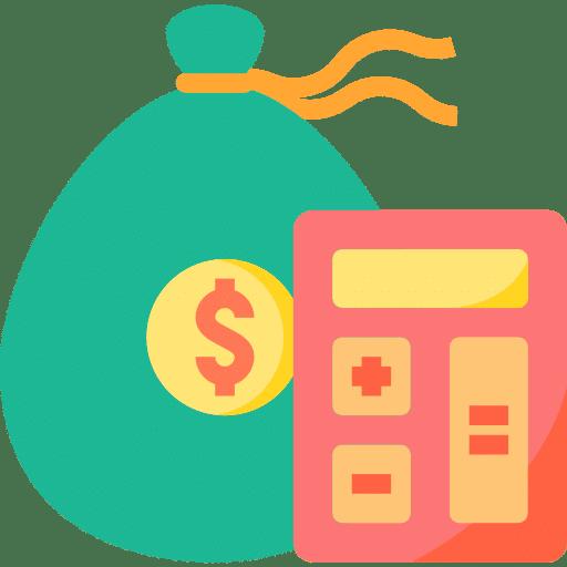 costo por resultado