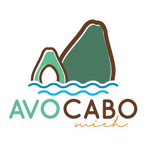 Logo Avocabo
