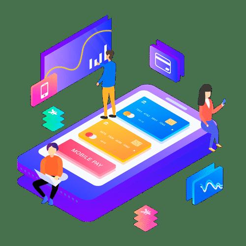 agencia de marketing digital en los cabos
